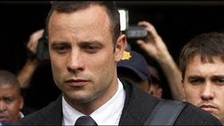 Pistorius Defense Enters Critical Stage at Trial