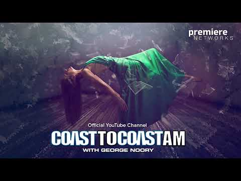 COAST TO COAST AM - April 26 2019 - Perception & the Unseen World