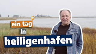 Heiligenhafen: So schön ist es an der Ostsee