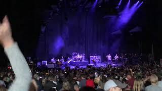 Again & Again - Mansfield Xfinity Center - Dave Matthews Band - 6/22/18