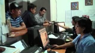 Listado De Aspirantes Legalmente Inscritos A Diputados Y Alcaldes En Sacatepéquez