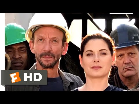 Searching (2018) - Finding the Killer Scene (9/10) | Movieclips