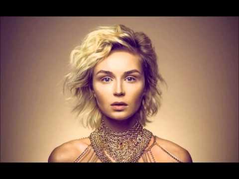 Полина Гагарина - Кукушка (Саундтрек к фильму Битва за