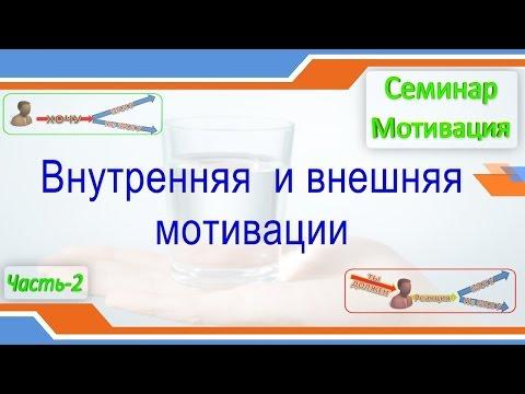 Методика преподавания химии Учебное пособие для студентов