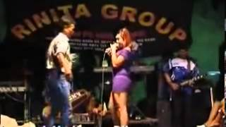 MABUK JANDA DANGDUT KOPLO HOT SD Mp3