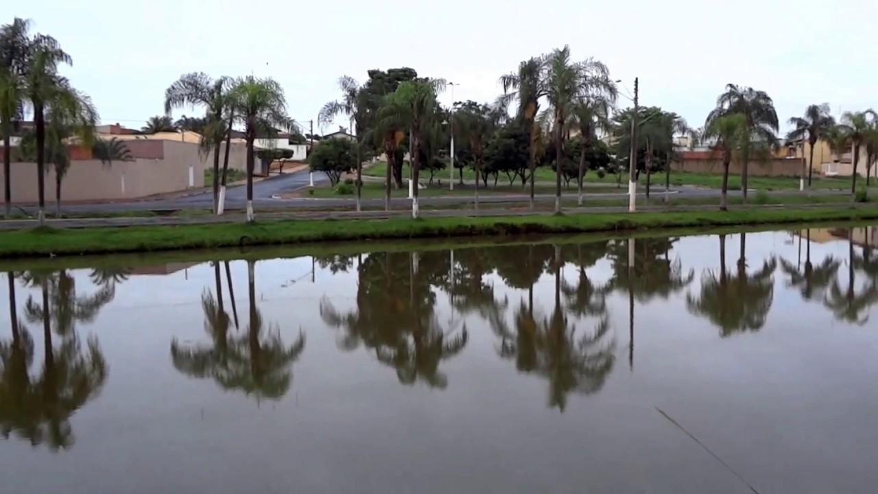Barrinha São Paulo fonte: i.ytimg.com