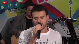 Emin – Я лучше всех живу (#LIVE Авторадио)