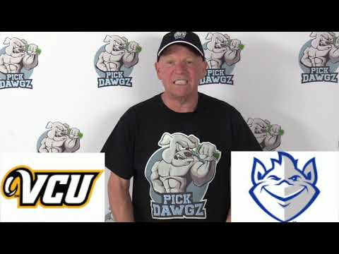 St. Louis vs VCU 2/21/20 Free College Basketball Pick and Prediction CBB Betting Tips
