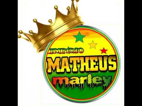 REGGAE LIMPO🎶 Melo DE SÃO LUIS PEDRA ↘CANAL👑 IMPÉRIO MATHEUS MARLEY ESCREVAR_SE👑