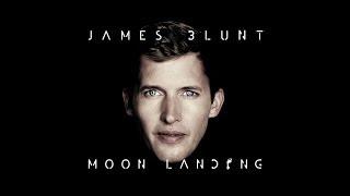 Play Moonlanding