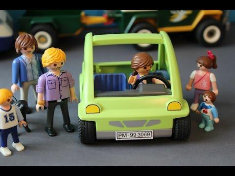 playmobil-film-deutsch-wir-kaufen-ein-auto