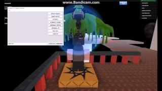 Roblox Exploit New! Ex-Exploit v2