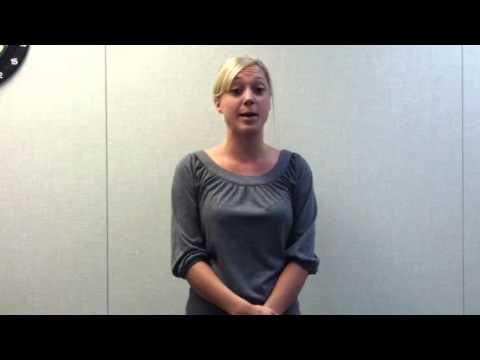 Hiring Multiple SharePoint & .Net Developers in Detroit, MI