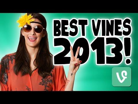 Brittany Furlan VINE Compilation | Best VINES of 2013!