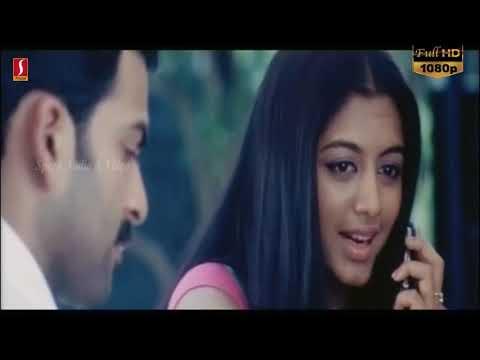 new-uploaded-malayalam-dubbed-full-movie- -latest-malayalam-romantic-thriller-movie-1080-hd