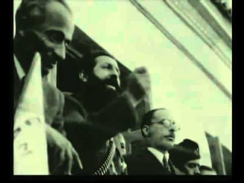 The speech of Aris Velouhiotis at Lamia (english subtitles)