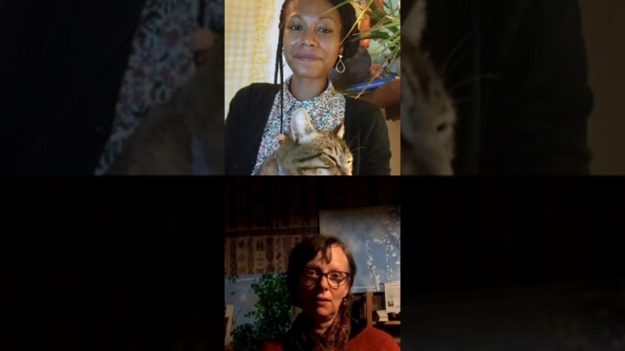 LIVE : DONNONS LA PAROLE AUX ARTISTES !