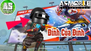 garena-free-fire-ng-khng-i-nn-3-s-ra-sao-as-mobile