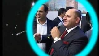 Punahn Ismayilli_Manaf Agayev_Xatire Islam..Rusya toy....mp4