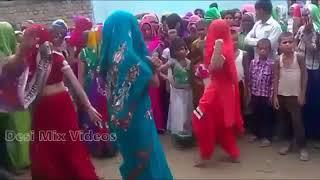 DjAbhayRajaKasganj BASURIYA USHA SHASTRI New Remix  Dehati Dance Supar Song