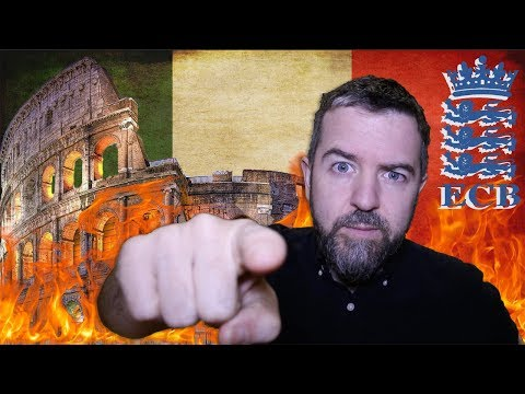Watch Out BANKSTERS! Italy is on The Brink of a REVOLUTION!