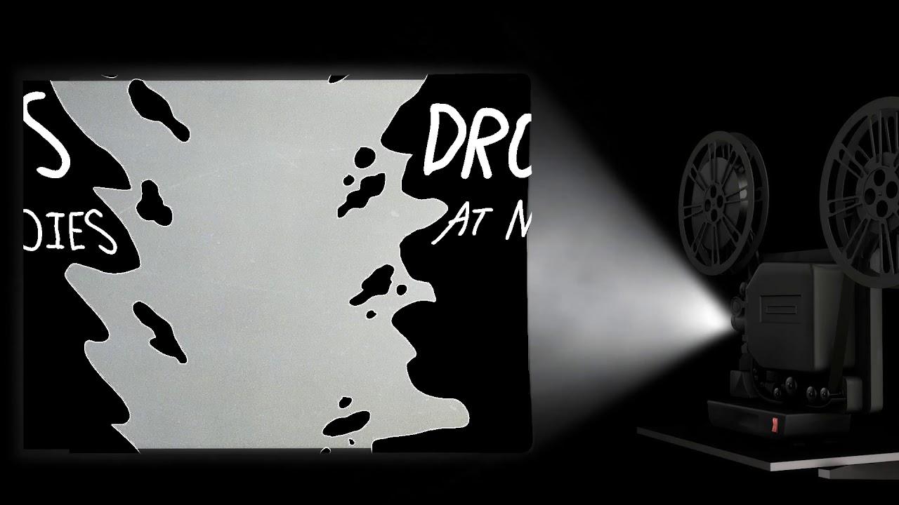 Download James Droll - Movies at Night (Audio)