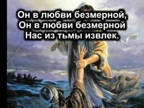 Официальный форум писателя Сергея Садова - Князь Вольдемар