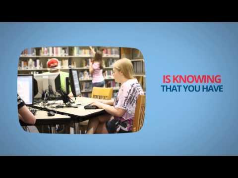 Children's Aid Ottawa - Be a Volunteer