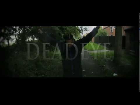 Tha Deadeye - Only a dream ( music video )