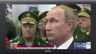 Как Путин имеет США Говорят американцы