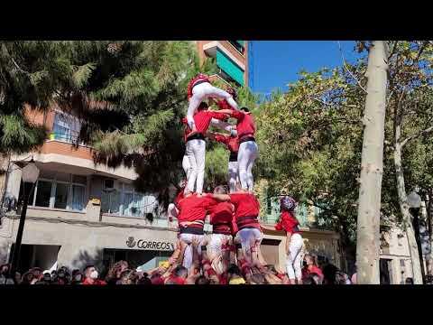 4 de 6 amb agulla descarregat - Diada d'Homenatge Josep Sala