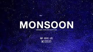 "(FREE) | ""Monsoon"" 