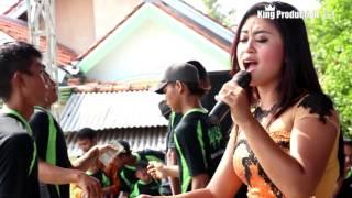 Mabuk Janda - Triia Aulia - Arnika Jaya Live Desa Tengki Brebes