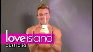 Islander Profile: Josh | Love Island Australia 2018