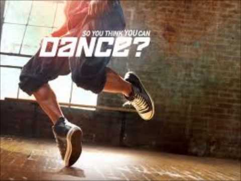 Best song Street Dance 2014