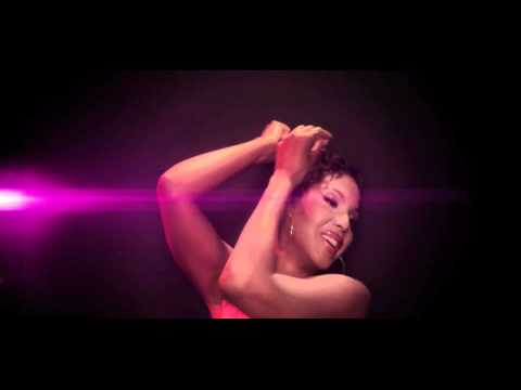 "Toni Braxton - ""I Heart You"" Official Video"