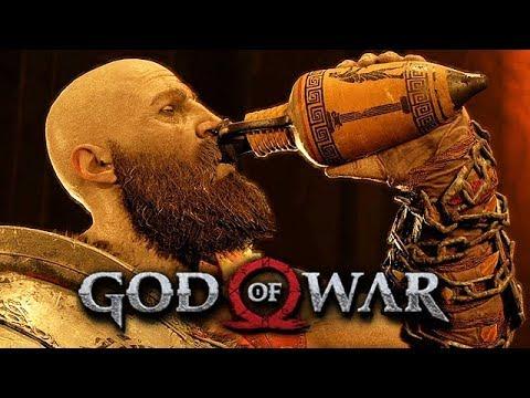 Battle Of Gods Deutsch