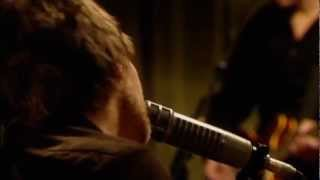 Radiohead House of Cards From The Basement HD