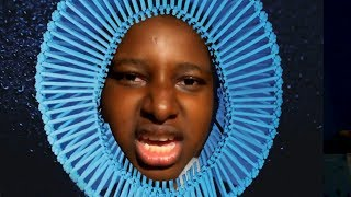 What Redbone would sound like if my longest yeah boy ever lasted for 10 mins thumbnail