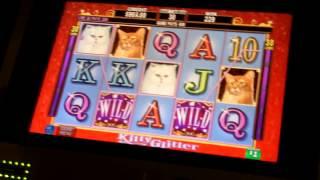 Prestige casino kuponkikooditch