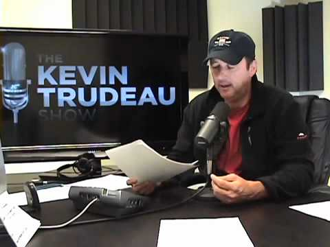 kevin-trudeau---the-kevin-trudeau-song,-re-distribution-of-health,-goldman-sax