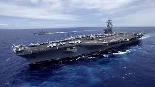 Американские моряки заявили обужасающем состоянии ВМССША.