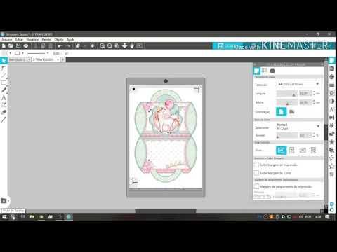 Como Transformar Arquivos Em Formato Studio Para PDF