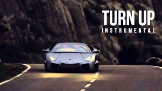BANGER YOUNG CHOP TRAP INSTRUMENTAL 2015 Turn Up DeadBeatz
