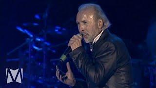 Dino Merlin - Nedostaješ (Koševo 2008)