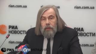 Назначение главы Нацполиции станет  проверкой на вшивость  для Порошенко   Погребинский