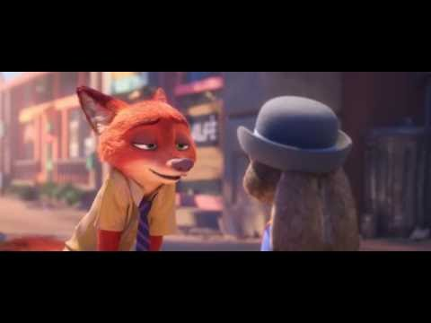 zootopia---truth-of-the-city-(japanese)