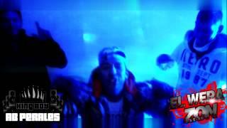 EL WEPA ZON 2014- AB PERALES FT DJ TIMY DJ ZAVALO STUDIO KW