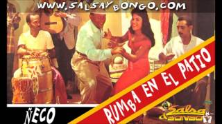 04   Hector Lopez Y Su Orquesta Metropolitana   Que Triste Sera