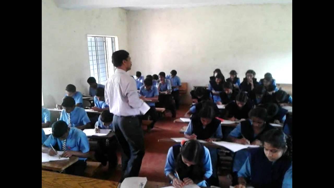 5es In A Teaching Kannada